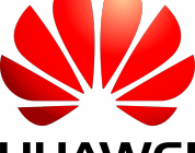 Huawei Device – The Latest Emotion UI – Video