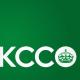 KKCO Pro – Review