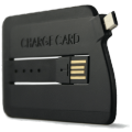 ChargeCard – Review