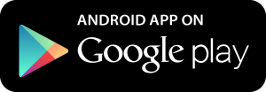 NEW!! Google-Play SET AS MEDIUM SIZE!!