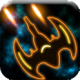 Plasma Sky – rad space shooter – Review