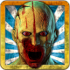 Shooting Club Zombies Attack – Review