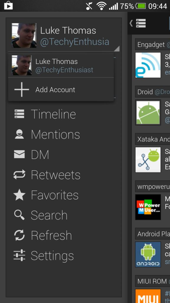 Screenshot_2013-06-05-09-44-00