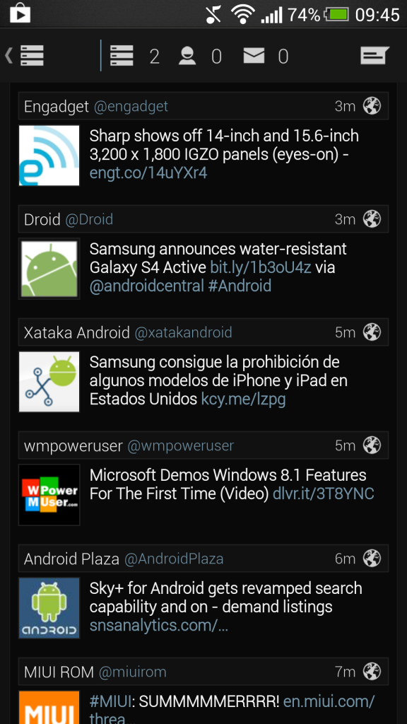 Screenshot_2013-06-05-09-45-50