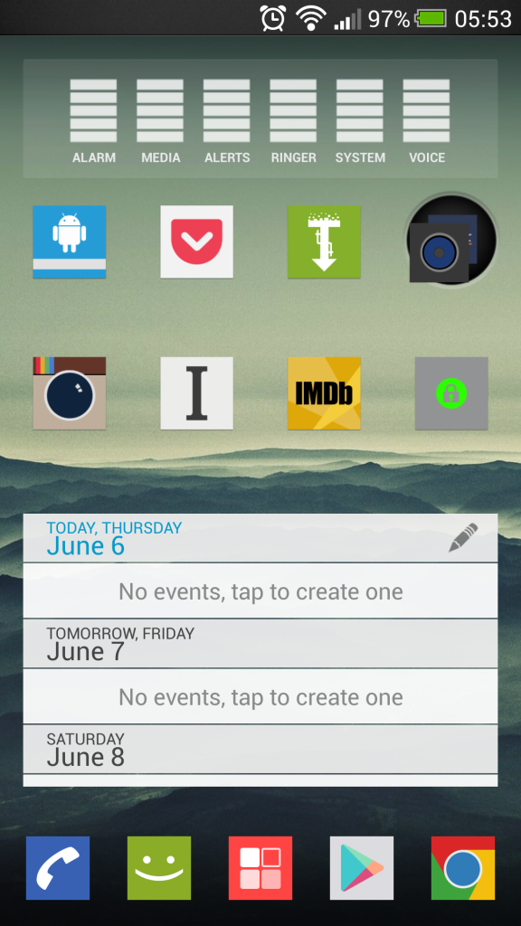 Screenshot_2013-06-06-05-53-10