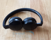 Soundware SD50 – Review