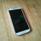 DroidHorizon's Samsung Galaxy S4 – Review