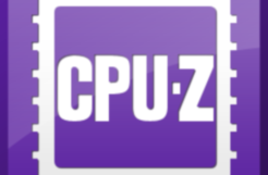 CPU-Z – Review