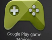 Google Play Game Services. Some thoughts.