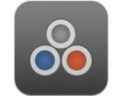Jift App Review