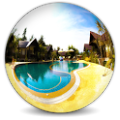 Photosphere HD Live Wallpaper Review