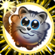 Bombcats – Review