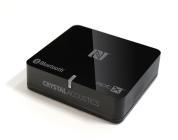 Crystal Acoustics BluDAC – Review