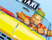 Crazy Taxi – Review