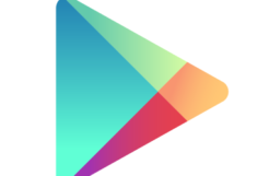 Google Play, commenting and feedback – Editorial