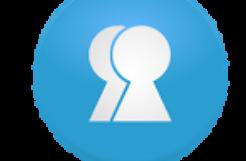Locky Widget – Review