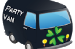 Party Van (4chan Viewer) – Review