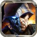 Bounty Hunter Black Dawn – Review