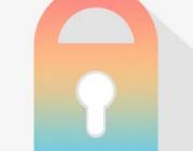 Weather Locker HD – Review