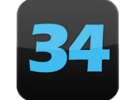 34 – Review