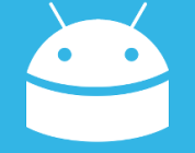Android Collectible Guide