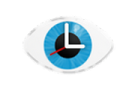 reClock: Text Clock Widget – Review