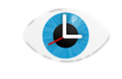 reClock: Text Clock Widget – Review