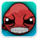 Quadropus Rampage – Review