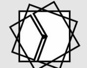 Edge Clock- Analog Widget – Review