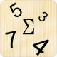 Speed Math – Review