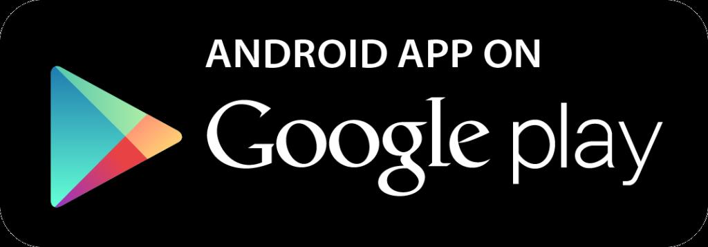 NEW!! Google-Play