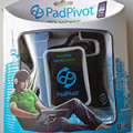 Uifit PadPivot Tablet Stand Review