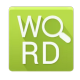 Word Search Lite – Review
