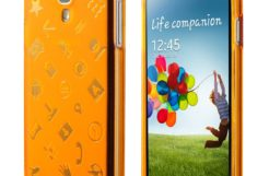 Cruzerlite Experience Case for the Galaxy S4 – Review