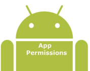 App Permissions & Fake Apps