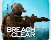 Breach & Clear – Review