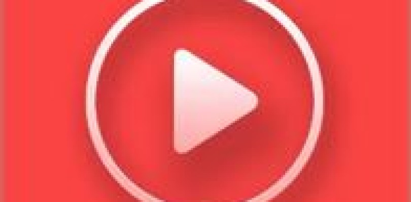 YouTube Floating HD Player – Review
