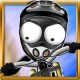 Stickman Downhill – Review