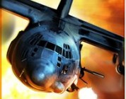 Zombie Gunship – Review