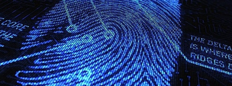 New Poll – A fingerprint scanner something you'd like to see on Android?