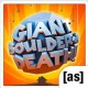 Giant Boulder of Death – Review