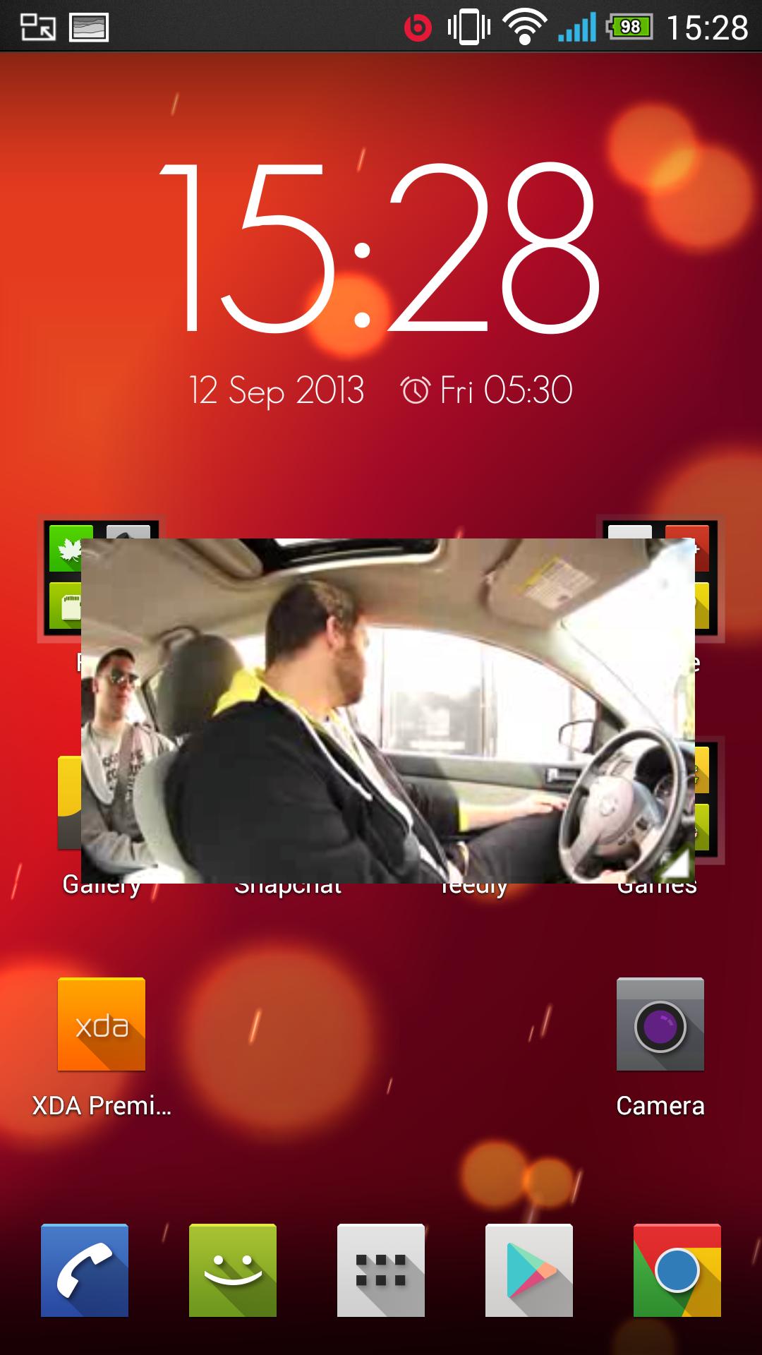 Screenshot_2013-09-12-15-28-24