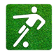 THE Football App – Review