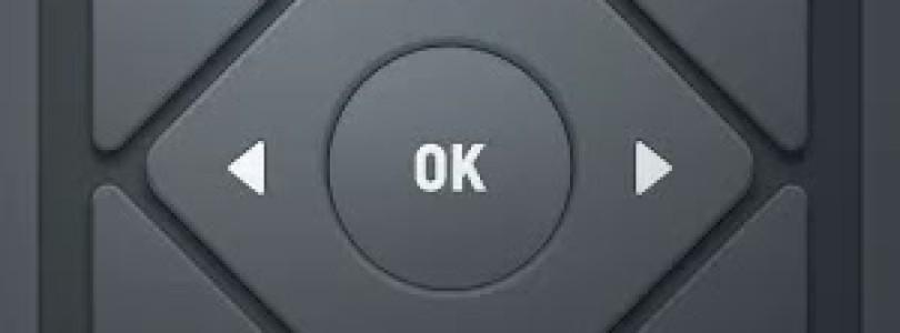 Smart IR Remote – Samsung/HTC Review