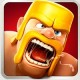 Clash of Clans – Review