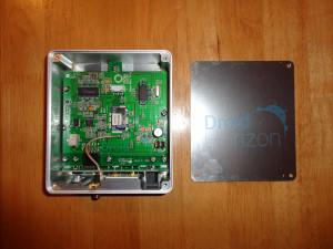 DSC00847