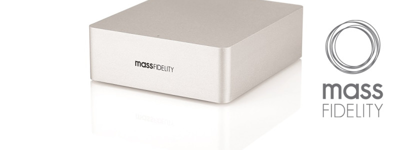 Mass Fidelity Relay – Review