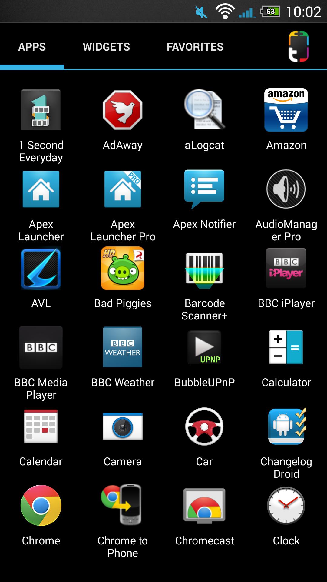 Screenshot_2013-10-03-10-02-39