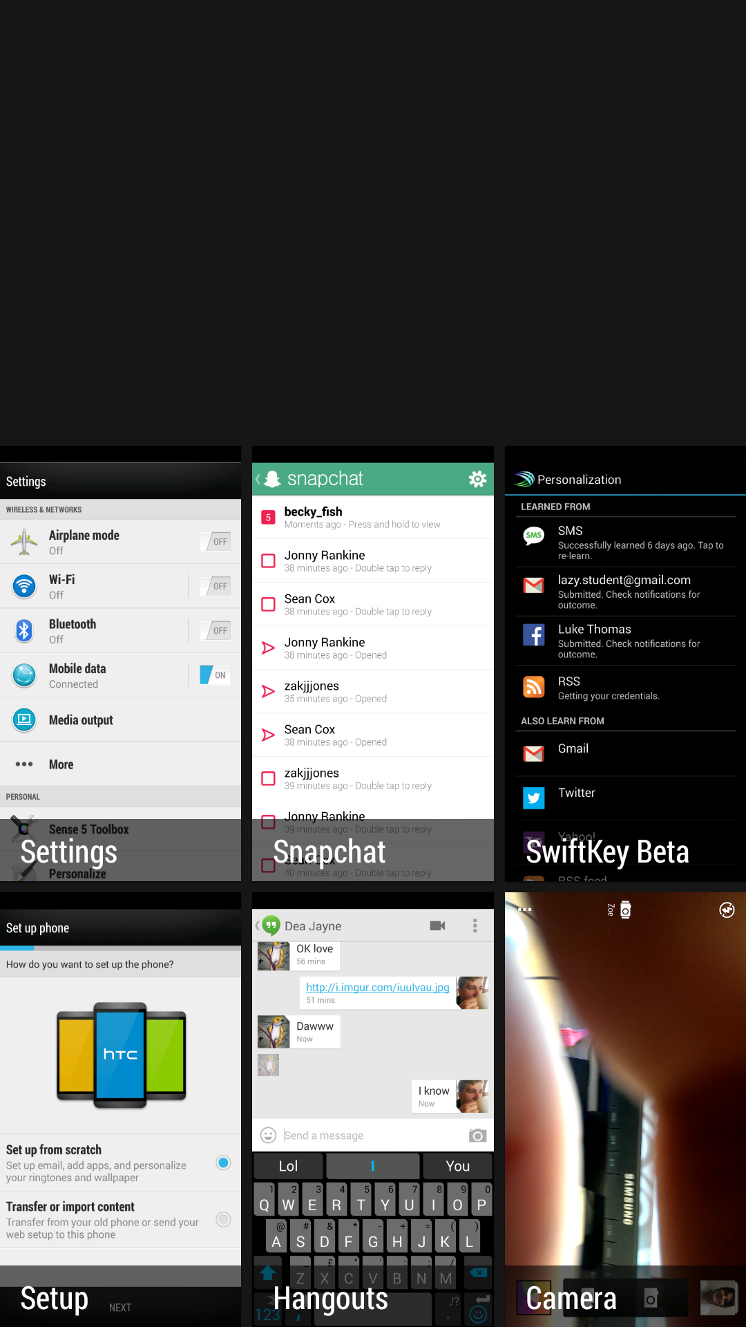 Screenshot_2013-10-23-14-49-05