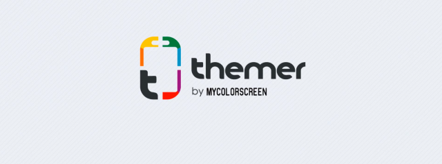 Themer-banner-featured-640x238
